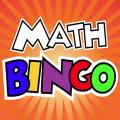 Math Bingo (AppStore Link)