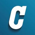 Corriere della Sera (AppStore Link)
