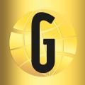 Gazzetta Gold (AppStore Link)