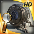 The Time Machine - Trapped in Time (Completo) - Gioco d'oggetti nascosti (AppStore Link)