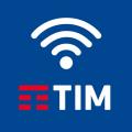 MyTIM Fisso (AppStore Link)