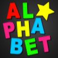 ABC - Alfabeto Magnetico HD per Bambini (AppStore Link)
