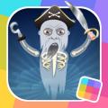 Plunderland (AppStore Link)