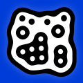 Reactable mobile (AppStore Link)