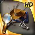 I tre Moschettieri (Completo) - Extended Edition - Gioco d'oggetti nascosti (AppStore Link)