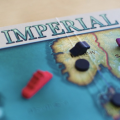 Imperial (AppStore Link)