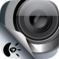 Logitech Alert (AppStore Link)