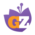 GialloZafferano: le Ricette della Cucina Italiana (AppStore Link)