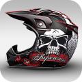 2XL Supercross HD (AppStore Link)