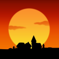 Catan Classic HD (AppStore Link)