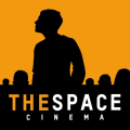 The Space Cinema (AppStore Link)