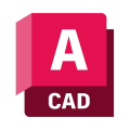 AutoCAD 360 (AppStore Link)
