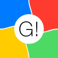 G-Whizz! for Google Apps - Il browser di Google Apps numero 1 (AppStore Link)