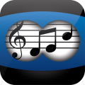 MyLyrics - The app to find a song from the lyrics (AppStore Link)