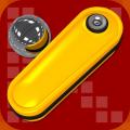 Pinball. (AppStore Link)