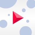 Emulsio - Stabilizzazione dei Video Potenziata (AppStore Link)