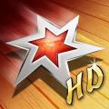 iSlash HD (AppStore Link)