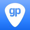 Guitar Pro (AppStore Link)