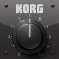 KORG iMS-20 (AppStore Link)