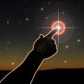 Luminos (AppStore Link)