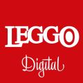 Leggo Digital (AppStore Link)