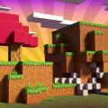 Eden - World Builder (AppStore Link)