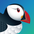Puffin Browser Pro (AppStore Link)