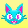 Game for Cats (AppStore Link)
