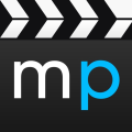 Movie Player – Riproduce qualsiasi video! (AppStore Link)