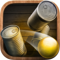 Can Knockdown (AppStore Link)