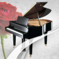 Piano Book (AppStore Link)