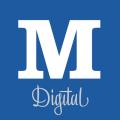 Il Mattino (AppStore Link)