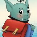 Successo alle elementari: Matematica e inglese (AppStore Link)