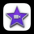 iMovie (AppStore Link)