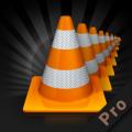 VLC Streamer (AppStore Link)