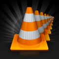 VLC Streamer Free (AppStore Link)