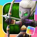 Pocket RPG (AppStore Link)