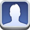 MyPad - for Facebook, Instagram & Twitter (AppStore Link)