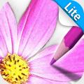Sketch Agent (AppStore Link)