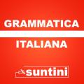 Grammatica Italiana (AppStore Link)