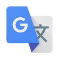 Google Traduttore (AppStore Link)