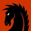 Dark Horse Comics (AppStore Link)