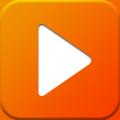 GoodPlayer (AppStore Link)