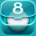 Pillboxie (AppStore Link)