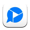 CloudApp - Screen Recorder, GIF Maker, Screenshots (AppStore Link)