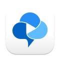 CloudApp - Screen Recorder (AppStore Link)