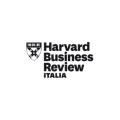 Harvard Business Review - Italia (AppStore Link)