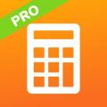 Calcolatrice, Convertitore di valuta e unità di misura - CalConvert (AppStore Link)