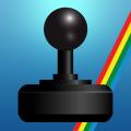 Spectaculator, ZX Spectrum Emulator (AppStore Link)