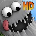 Tasty Planet HD (AppStore Link)
